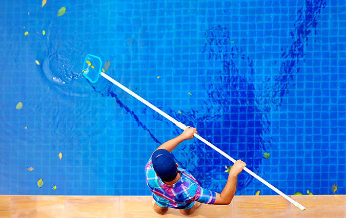 daily-cleaning-akbuk-