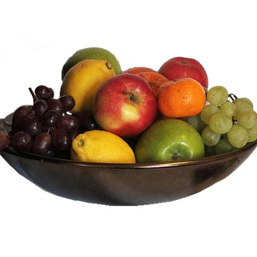 -frıit-bowl-