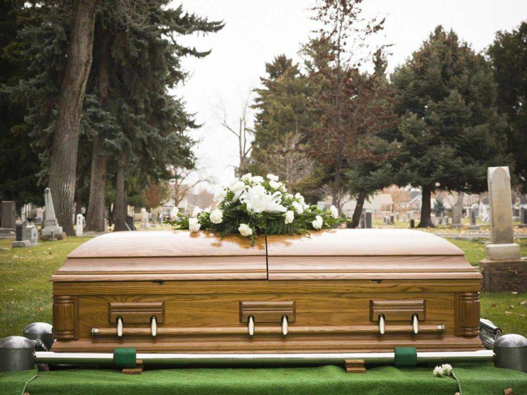 funeral-didim