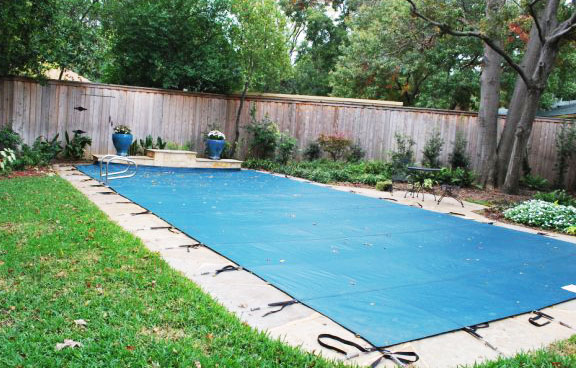 pool_cover_green