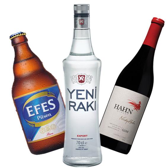 türkis-drinks-akbük